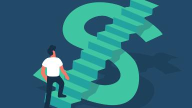 More people are saving $1 million in their 401(k)s. Here's how you can too