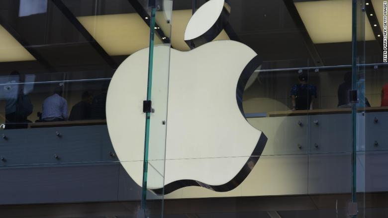 apple well pay 38b in taxes and add 20000 jobs in the us