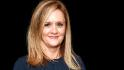 Read Samantha Bee's on-air apology