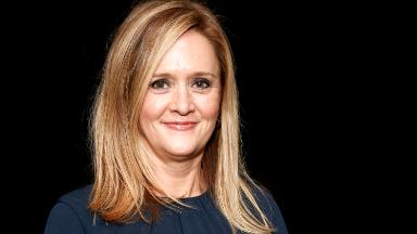 Two companies suspend ads from Samantha Bee's show after vulgar remark about Ivanka Trump