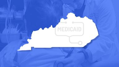 Kentucky is first state ever to require Medicaid recipients to work