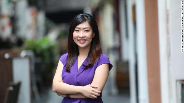 matchmaking website singapore