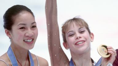 U.S. figure skating used to be wildly popular. What happened?