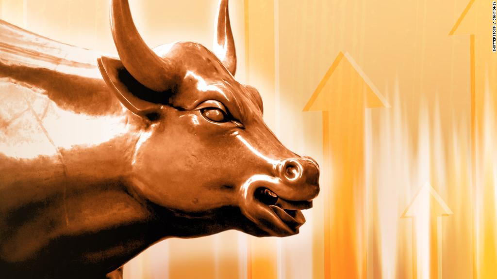 Dow hits 26,000 milestone