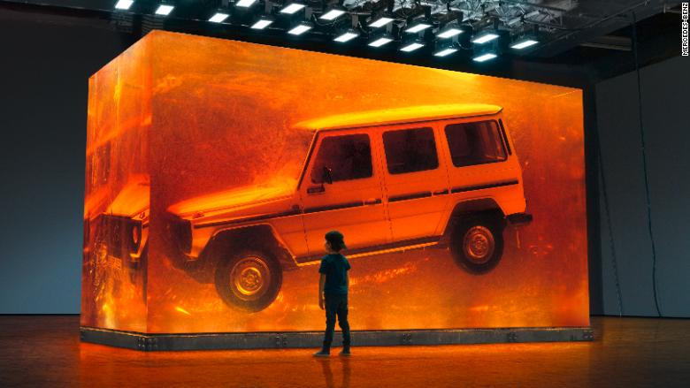 mercedes-g-class-in-resin