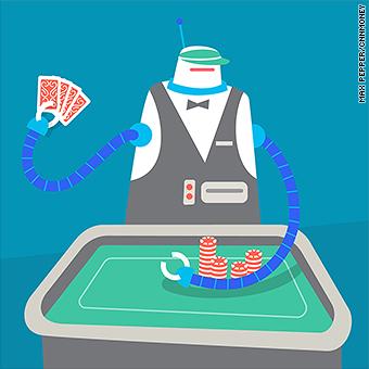 highest payout online casino uk