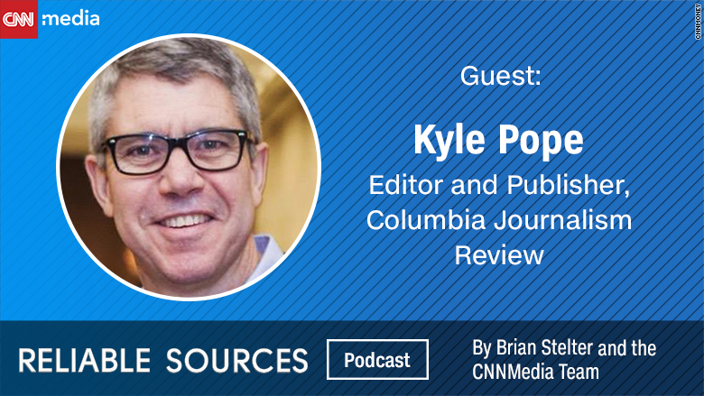 rs podcast kyle pope