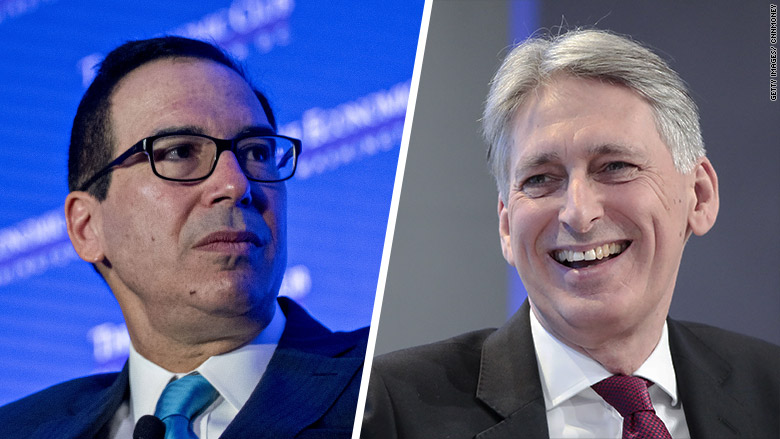 mnuchin philip hammond