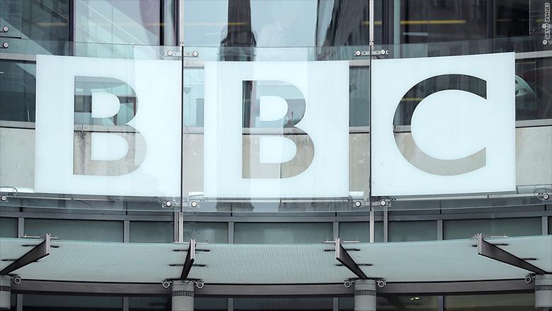 bbc sign 2