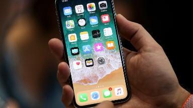 Apple: No, your iPhone isn't eavesdropping on you