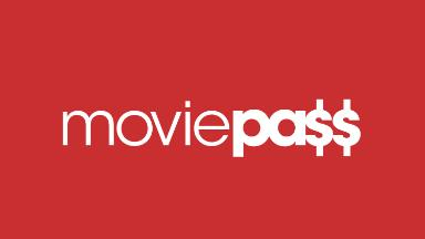 MoviePass CEO: $10 unlimited movie service is playing catch up to its own growth