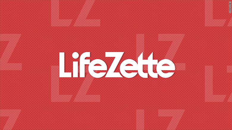 lifezette logo