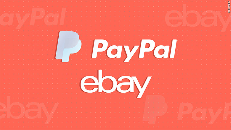 Ebay is dumping paypal for a dutch rival gumiabroncs Image collections