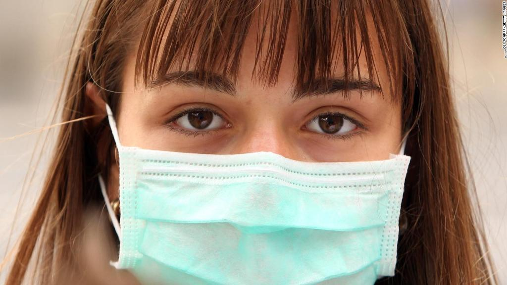 Four ways the flu turns deadly