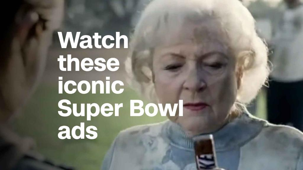 Here's why you remember these Super Bowl ads
