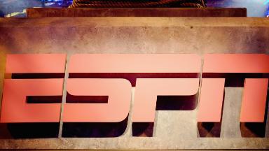 ESPN's new boss is Disney executive James Pitaro