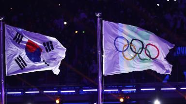 Olympics opening ceremony broadcast will feature 1,200 drones