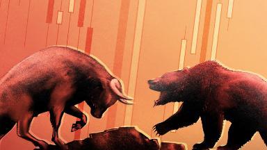 Buy high and keep buying? Analysts bullish on already hot stocks
