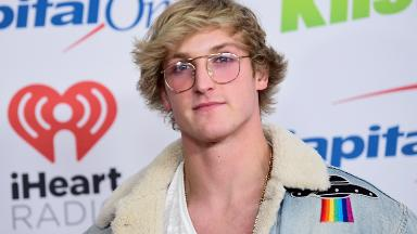 YouTube re-enables ads on Logan Paul's videos following suspension