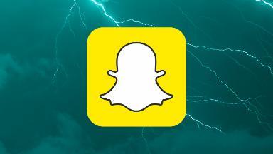Snapchat faces backlash after app redesign