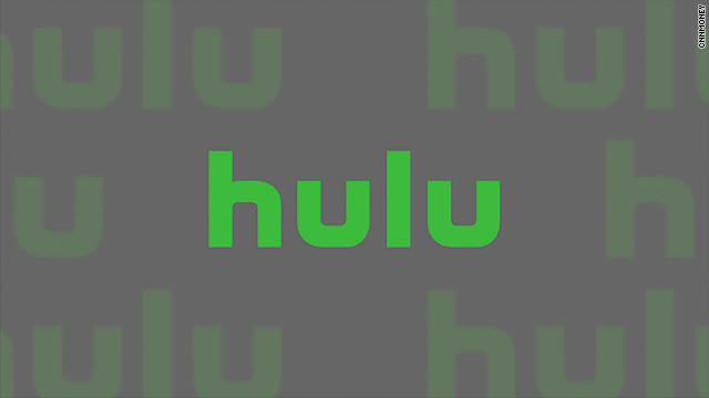 Hulu's been a breakout success  It also lost $920 million