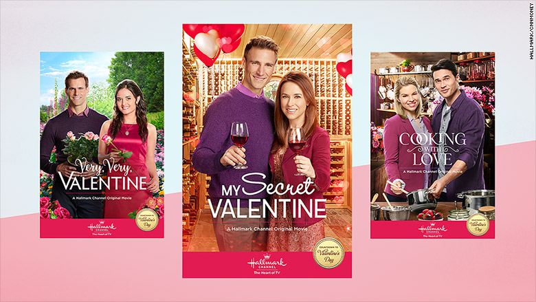 people cant stop watching hallmarks cheesy tv movies - All I Want For Christmas Hallmark Movie