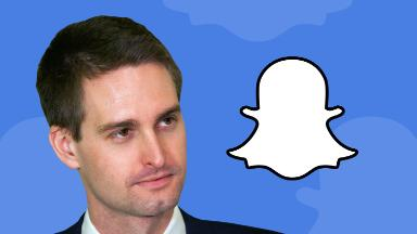 Snapchat responds to users critical of redesign: 'We hear you'