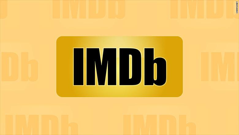 imdb law blocked