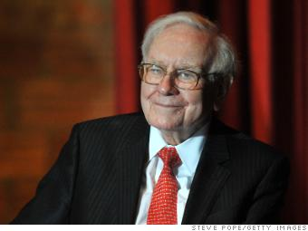 warren buffetts annual letter berkshire got a 29 billion gift from new tax code