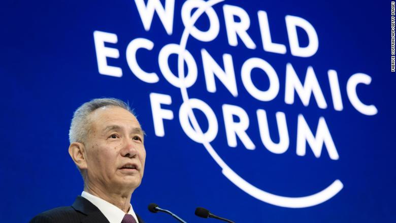 Resultado de imagen para liu he china economy