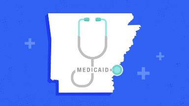Thousands of Arkansas Medicaid recipients must start working in June