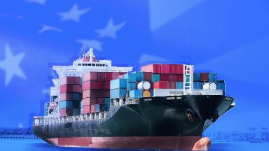 What is a tariff? Your trade questions, answered