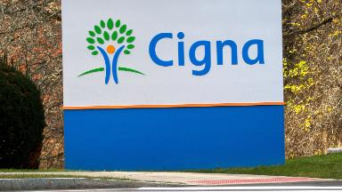 What merger mania means for health care