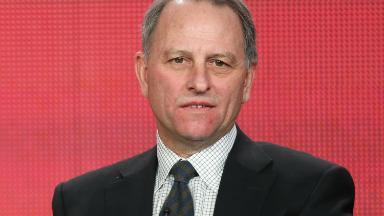 '60 Minutes' boss delays return to work as harassment probe continues