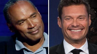 Ratings battle: 'American Idol' reboot beats O.J. Simpson interview