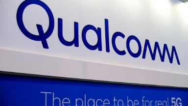 Broadcom officially ends bid for Qualcomm