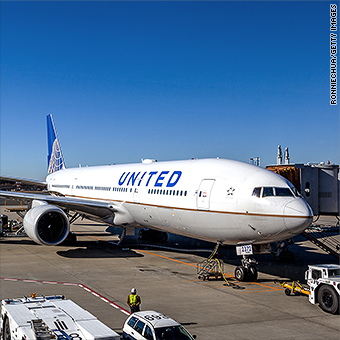 United is raising the price of checked bags db7e63895f96a