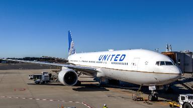 How United is navigating another PR disaster