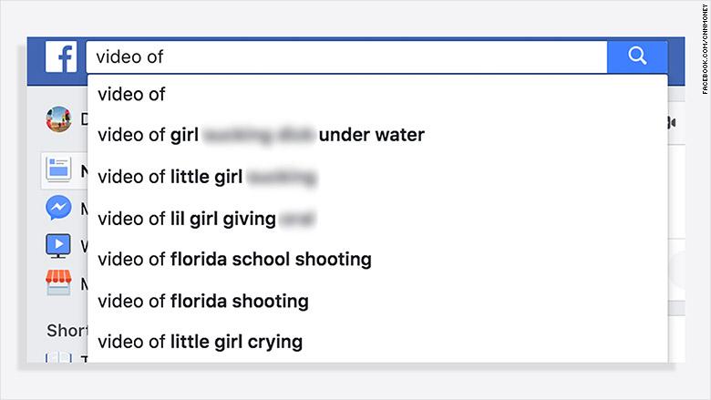 facebook apologizes