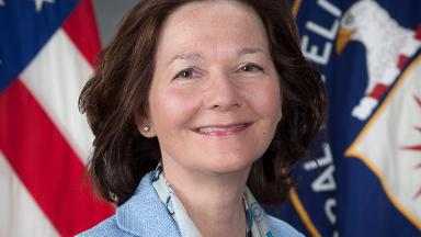 Gina Haspel's CIA nomination prompts major correction from national news outlets