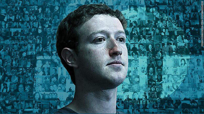 pacific zuckerberg