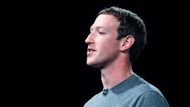 3 takeaways from Mark Zuckerberg's interview with Vox