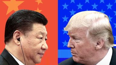 PACIFIC for March 22: Did Trump just launch a trade war?