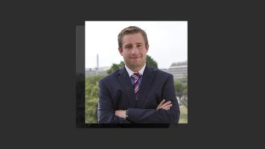 Former Seth Rich family spokesman files lawsuit against individuals, media outlet he says defamed him