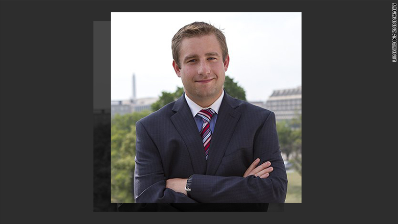 seth rich lawsuit