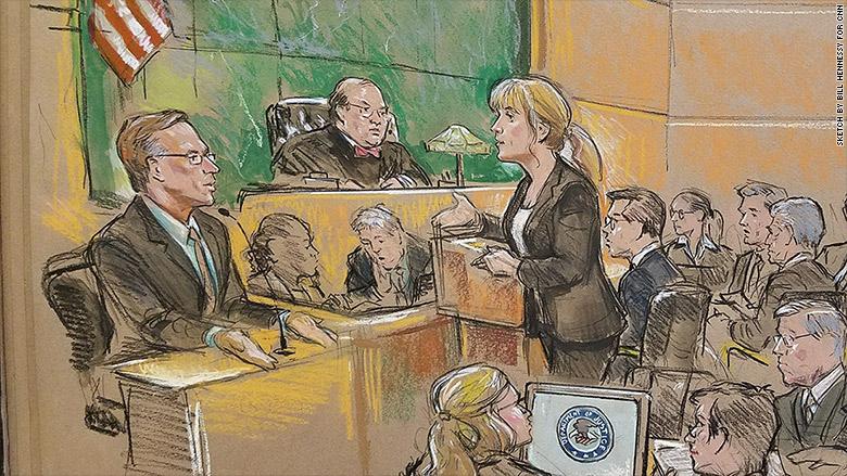 Hasil gambar untuk Why the AT&T-Time Warner trial matters