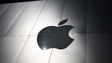 China's tariffs would hurt Apple and these other US companies