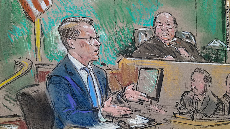 att court sketch 32818 3