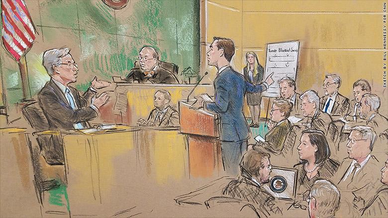 att court sketch 32918 4