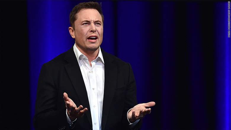 Tesla sues ex-employee for hacking and theft. But he says he's a whistleblower